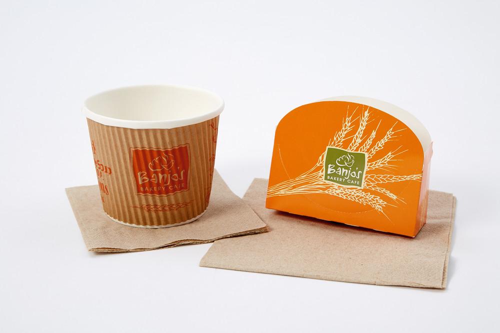 Pakaging_Banjos_Bakery_003.jpg