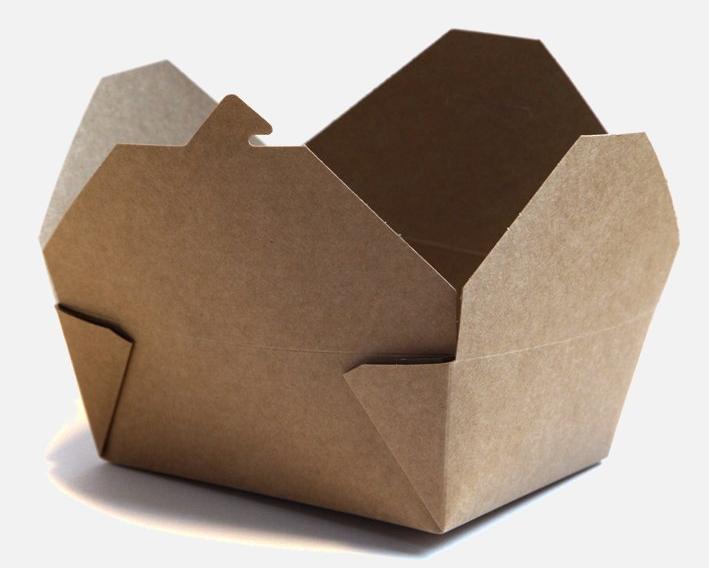 cardboard_packaging.png