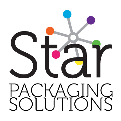 Star Packaging Solutions