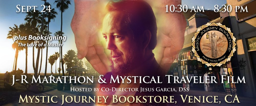 Mystical Traveler Tour banner Mystic Journey Jesus.jpg