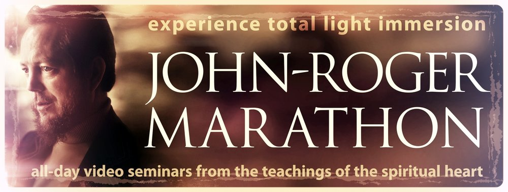 J-R Marathon generic banner.jpg