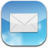 iphone_mail_icon.png