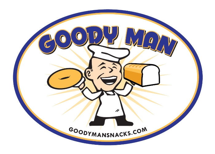 Goody Man Distributing