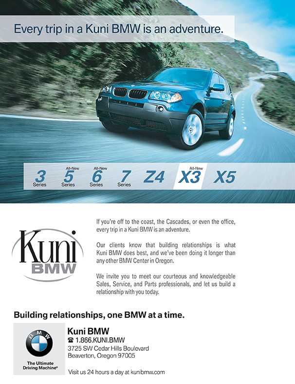 Kuni BMW Sept 2004.jpg