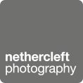 Nethercleft Photography