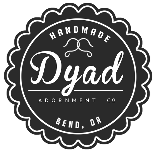 Dyad Adornment Co.