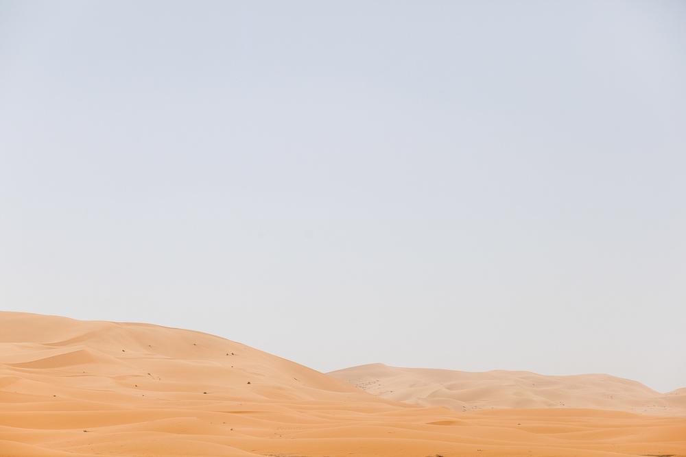 Voena_TRANSAHARA-1.jpg