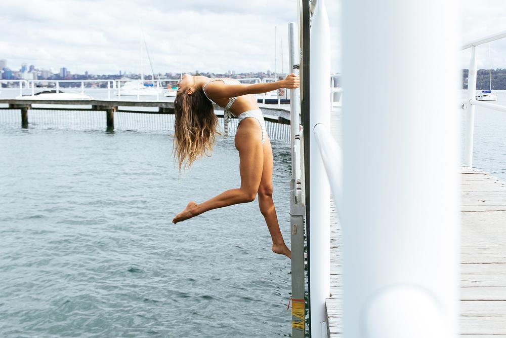 Mimi Elashiry-3.jpg