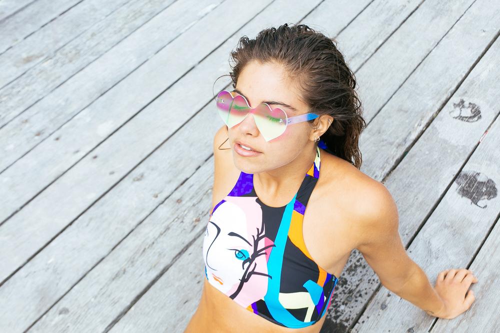 Mimi Elashiry-14.jpg