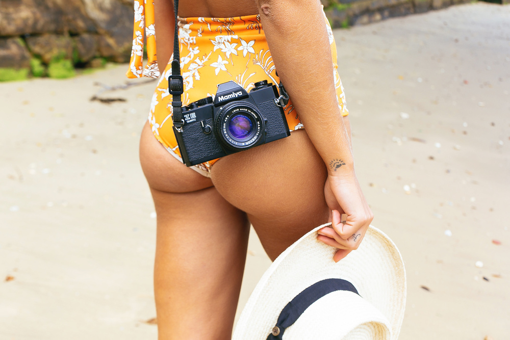 Mimi Elashiry-16.jpg