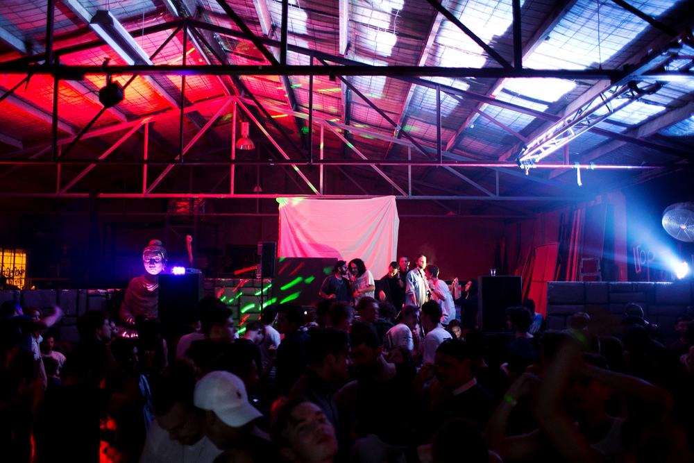 VOENA_FLING_FLING_FLOW-FI_FLUX_WAREHOUSE_PARTY_SYDNEY_PHOTOS-2.jpg