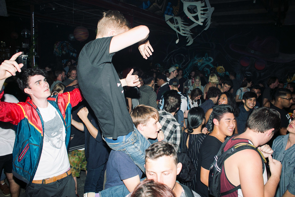 VOENA_FLING_FLING_FLOW-FI_FLUX_WAREHOUSE_PARTY_SYDNEY_PHOTOS-3.jpg
