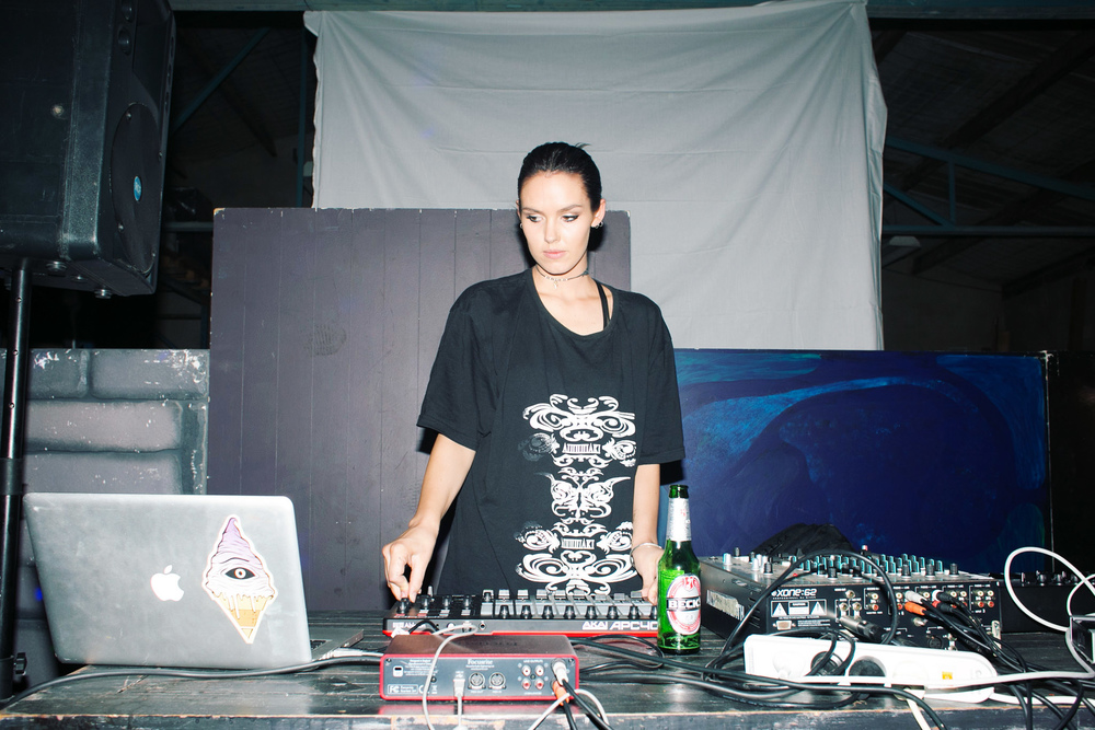 VOENA_FLING_FLING_FLOW-FI_FLUX_WAREHOUSE_PARTY_SYDNEY_PHOTOS-4.jpg