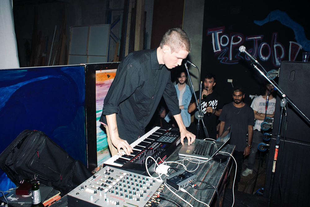 VOENA_FLING_FLING_FLOW-FI_FLUX_WAREHOUSE_PARTY_SYDNEY_PHOTOS-18.jpg