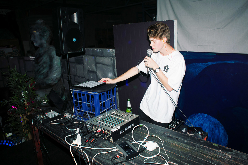 VOENA_FLING_FLING_FLOW-FI_FLUX_WAREHOUSE_PARTY_SYDNEY_PHOTOS-30.jpg
