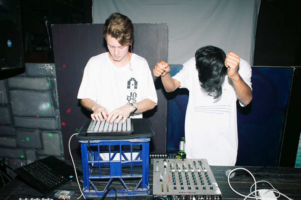 VOENA_FLING_FLING_FLOW-FI_FLUX_WAREHOUSE_PARTY_SYDNEY_PHOTOS-34.jpg