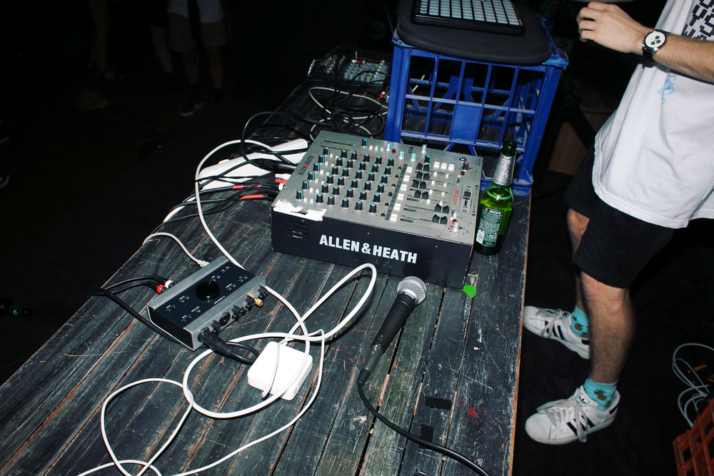 VOENA_FLING_FLING_FLOW-FI_FLUX_WAREHOUSE_PARTY_SYDNEY_PHOTOS-33.jpg
