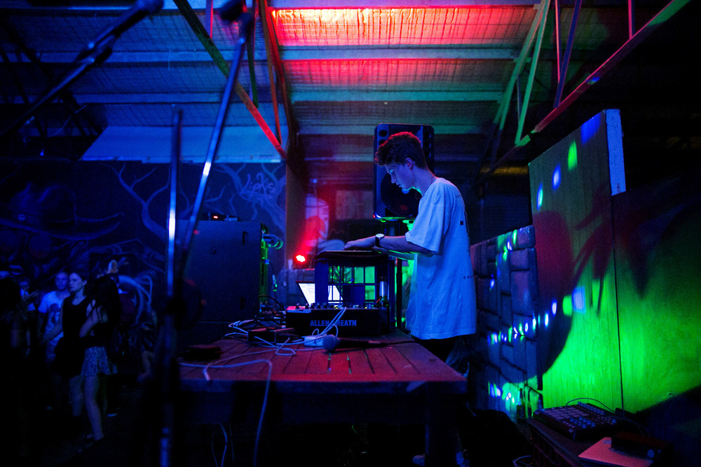 VOENA_FLING_FLING_FLOW-FI_FLUX_WAREHOUSE_PARTY_SYDNEY_PHOTOS-36.jpg