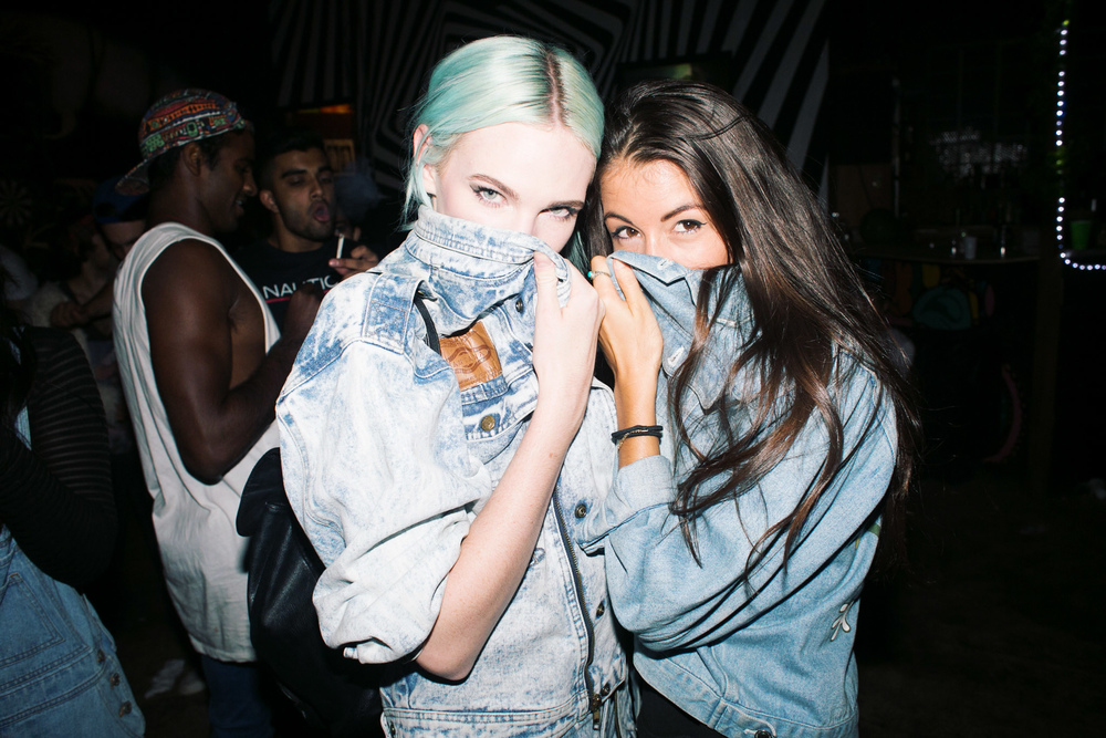 VOENA_FLING_FLING_FLOW-FI_FLUX_WAREHOUSE_PARTY_SYDNEY_PHOTOS-38.jpg