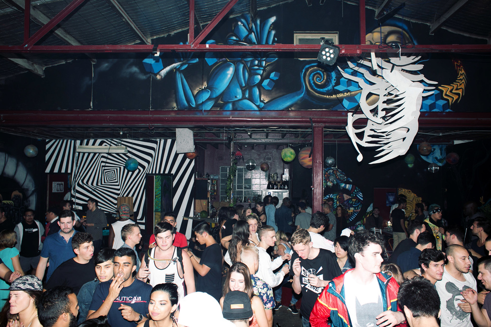 VOENA_FLING_FLING_FLOW-FI_FLUX_WAREHOUSE_PARTY_SYDNEY_PHOTOS-51.jpg