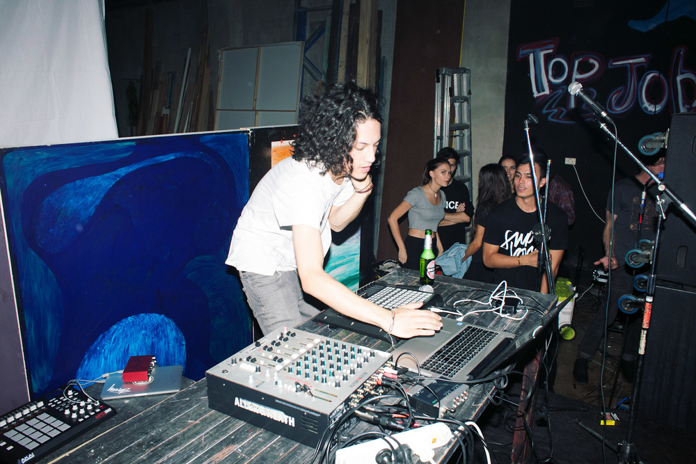 VOENA_FLING_FLING_FLOW-FI_FLUX_WAREHOUSE_PARTY_SYDNEY_PHOTOS-52.jpg