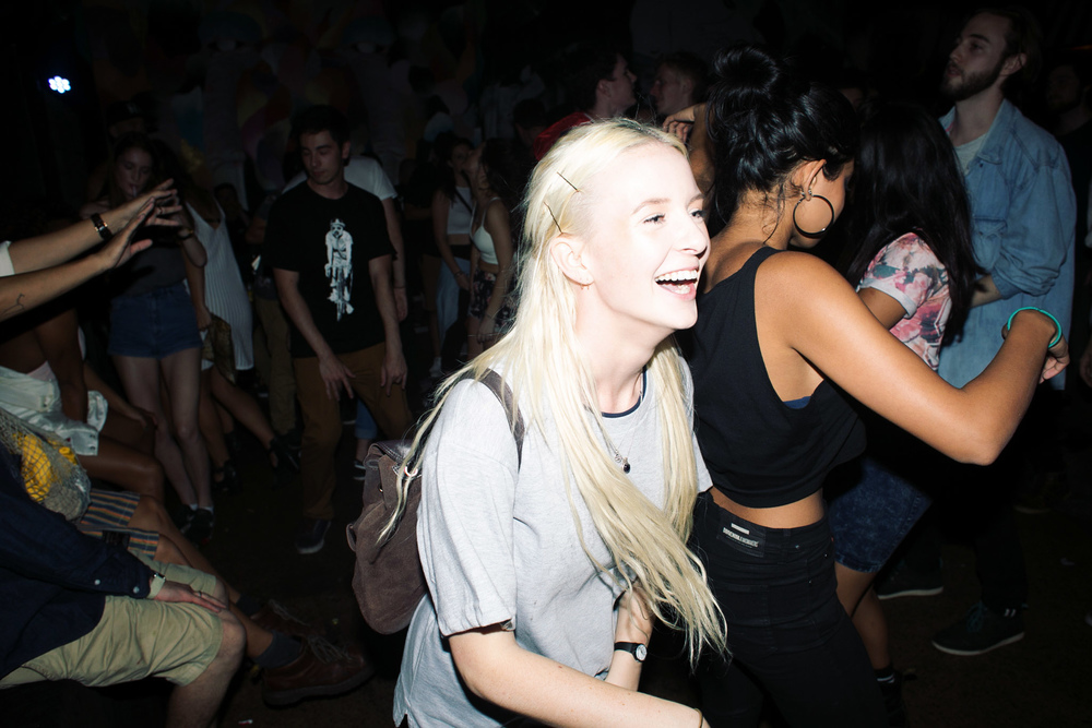 VOENA_FLING_FLING_FLOW-FI_FLUX_WAREHOUSE_PARTY_SYDNEY_PHOTOS-60.jpg