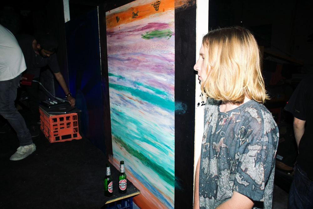 VOENA_FLING_FLING_FLOW-FI_FLUX_WAREHOUSE_PARTY_SYDNEY_PHOTOS-63.jpg