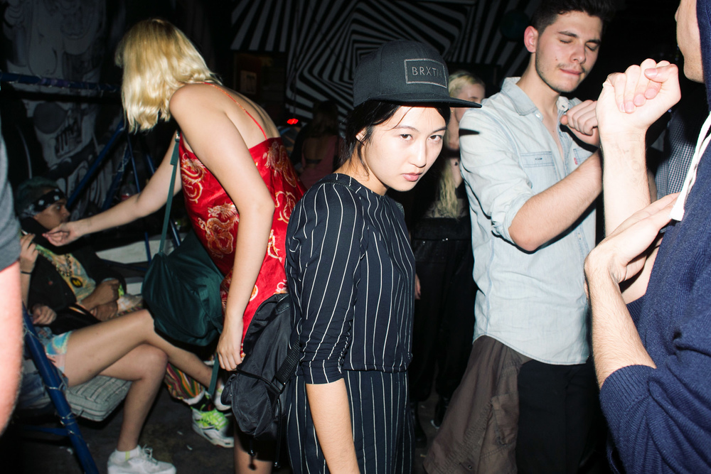 VOENA_FLING_FLING_FLOW-FI_FLUX_WAREHOUSE_PARTY_SYDNEY_PHOTOS-74.jpg