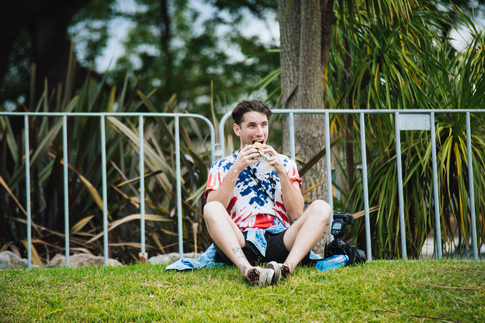 VOENA_LANEWAY_2015_THUMP_FESTIVAL_SYDNEY-8.jpg