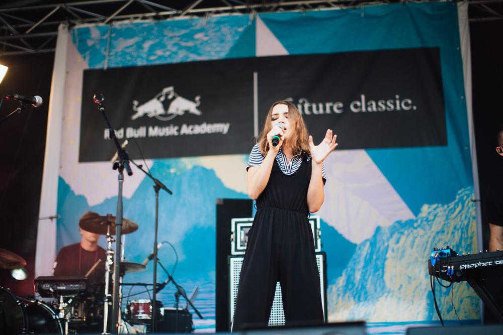 VOENA_LANEWAY_2015_THUMP_FESTIVAL_SYDNEY-11.jpg