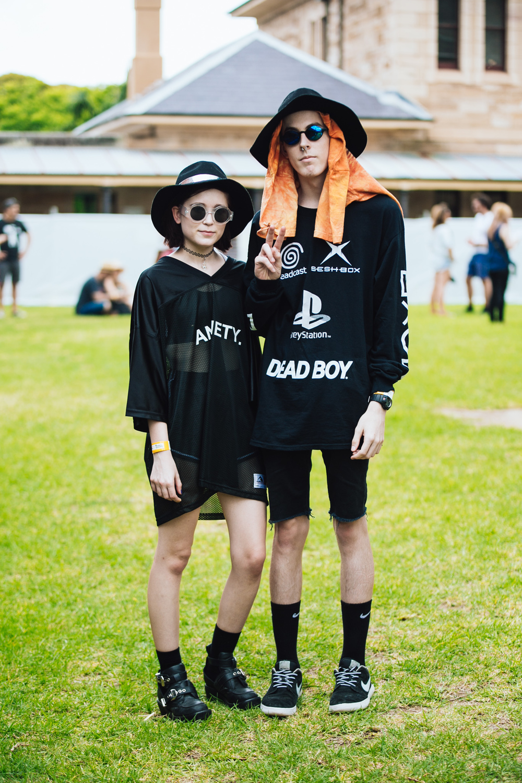 VOENA_LANEWAY_2015_THUMP_FESTIVAL_SYDNEY-13.jpg