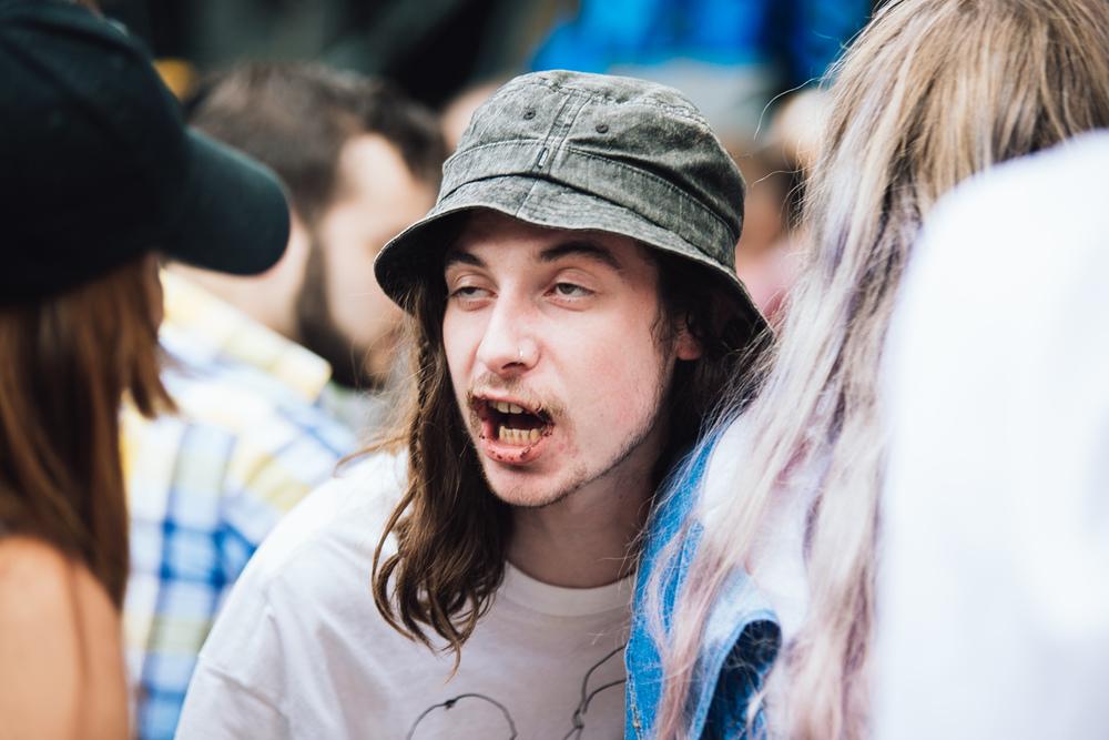 VOENA_LANEWAY_2015_THUMP_FESTIVAL_SYDNEY-18.jpg