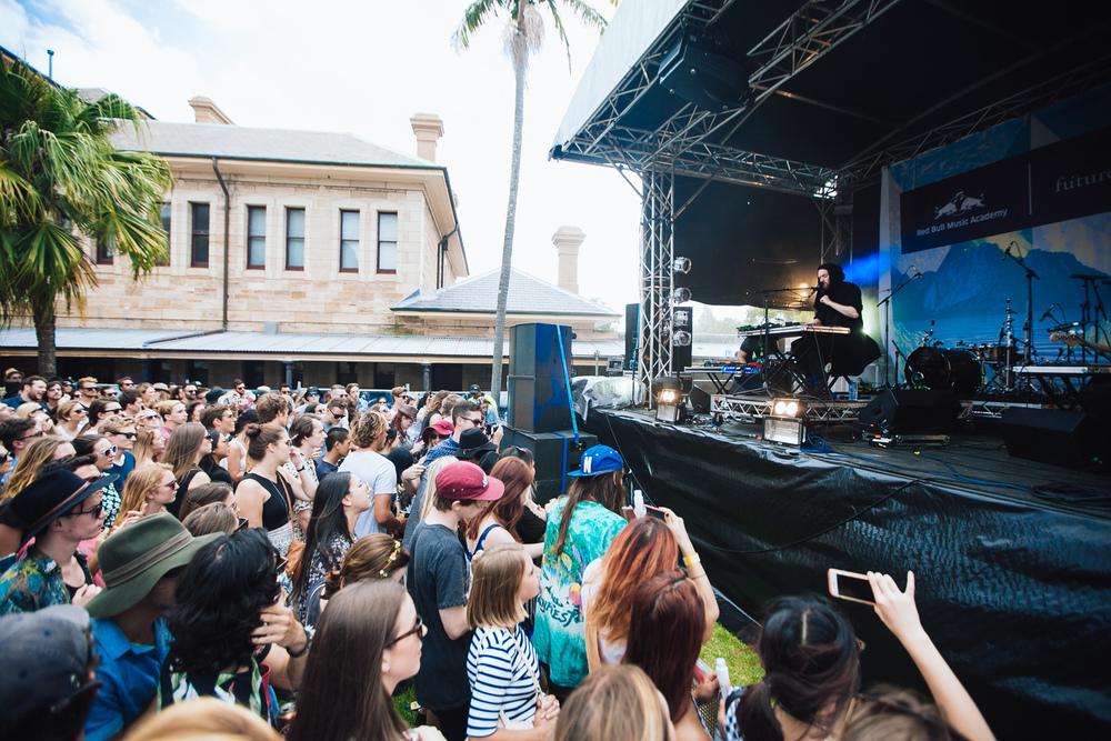 VOENA_LANEWAY_2015_THUMP_FESTIVAL_SYDNEY-19.jpg
