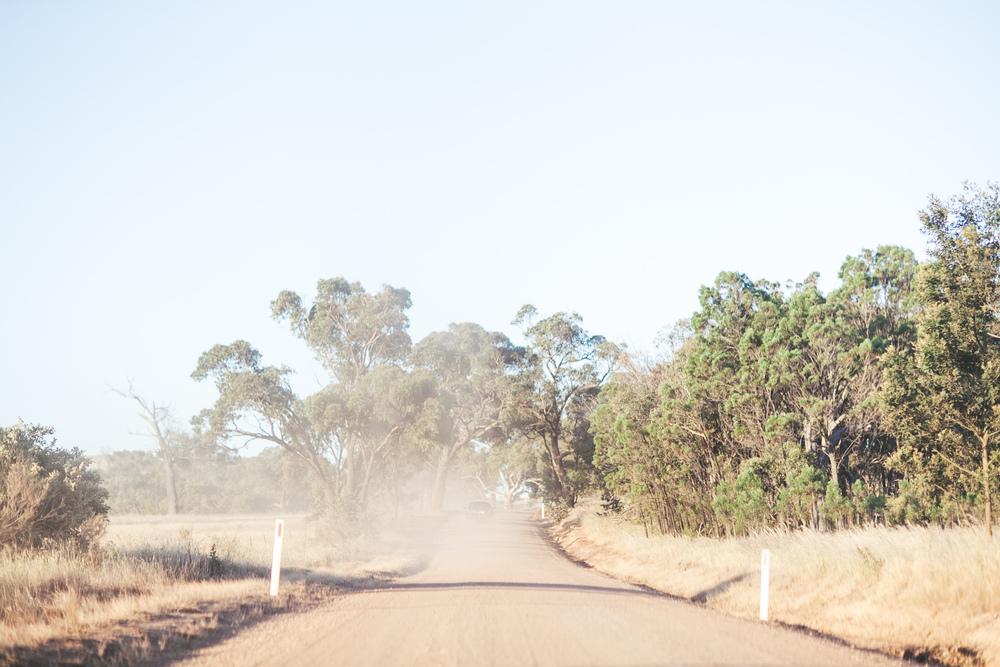 VOENA_SAM_WHITESIDE_EARTHCORE_FESTIVAL_DOOF_AUSTRALIA-1.jpg