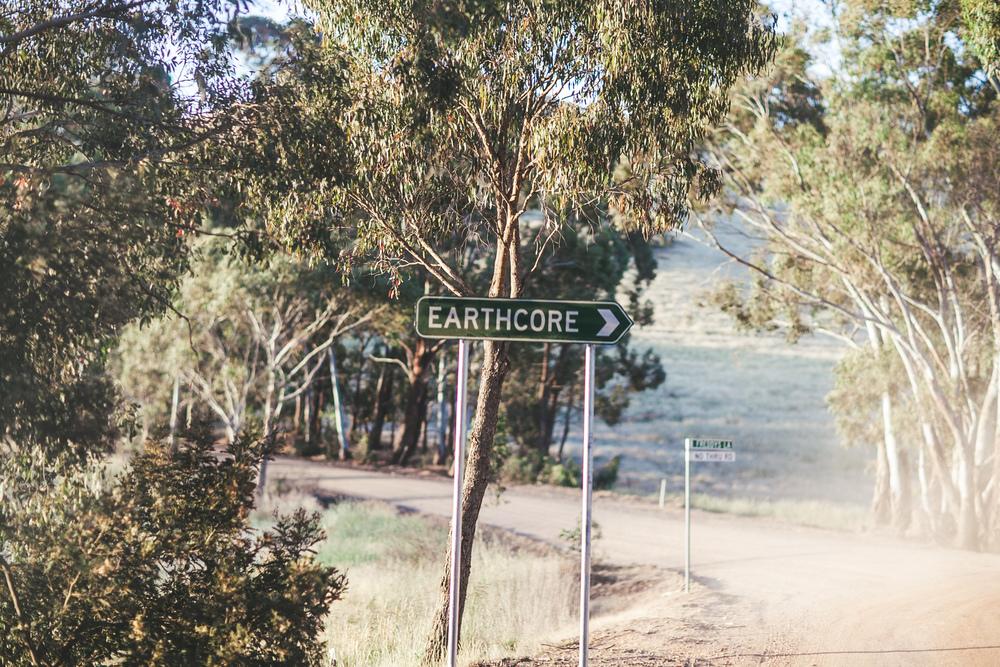 VOENA_SAM_WHITESIDE_EARTHCORE_FESTIVAL_DOOF_AUSTRALIA-2.jpg