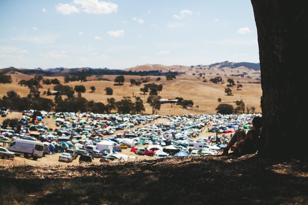 VOENA_SAM_WHITESIDE_EARTHCORE_FESTIVAL_DOOF_AUSTRALIA-3.jpg