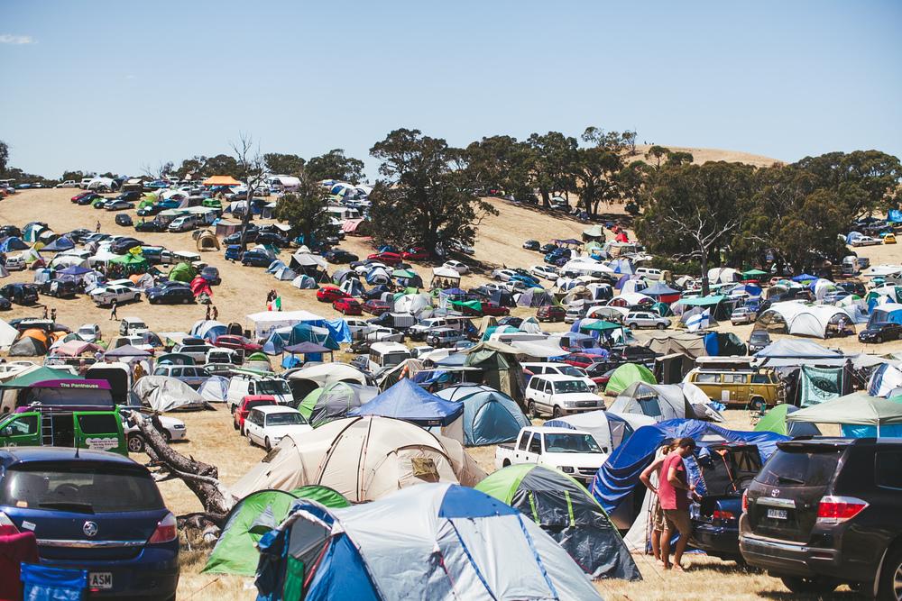 VOENA_SAM_WHITESIDE_EARTHCORE_FESTIVAL_DOOF_AUSTRALIA-4.jpg