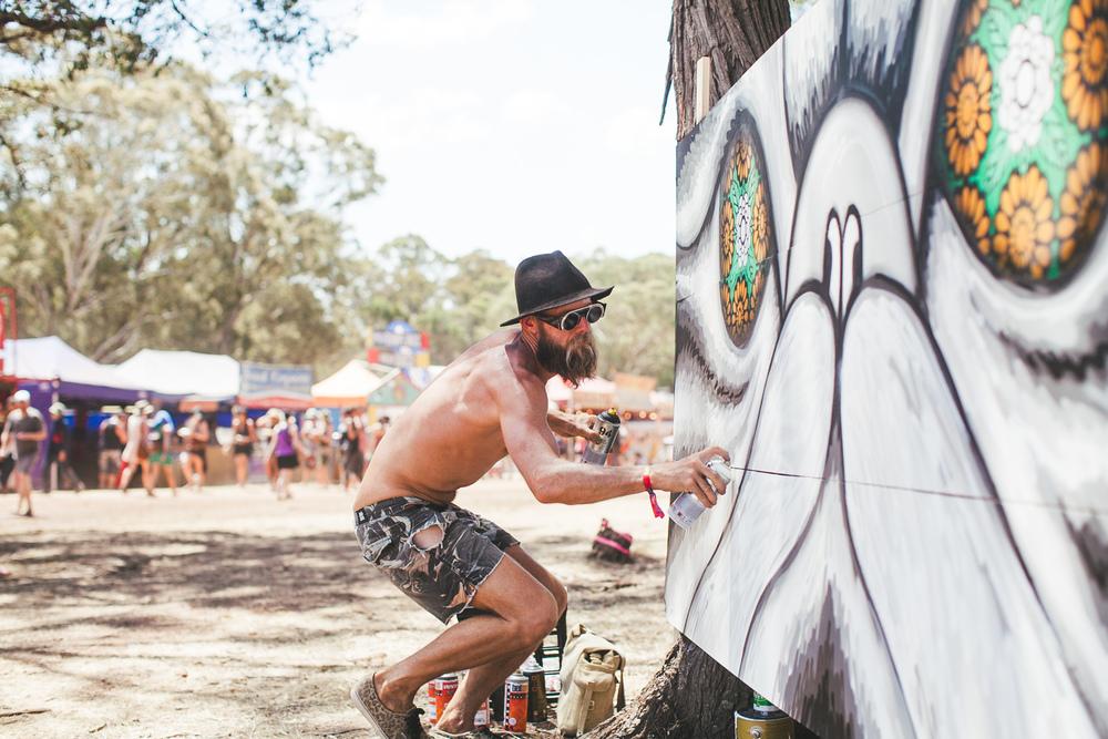 VOENA_SAM_WHITESIDE_EARTHCORE_FESTIVAL_DOOF_AUSTRALIA-8.jpg