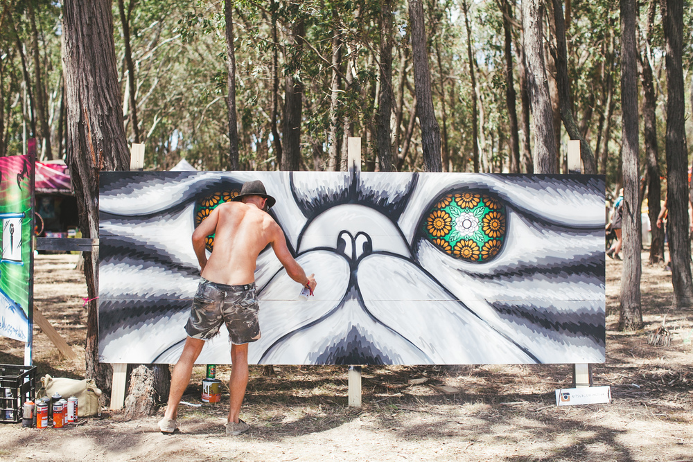 VOENA_SAM_WHITESIDE_EARTHCORE_FESTIVAL_DOOF_AUSTRALIA-9.jpg