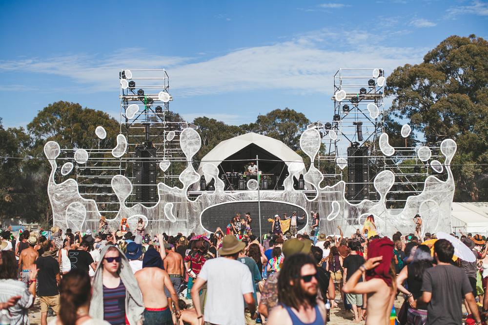 VOENA_SAM_WHITESIDE_EARTHCORE_FESTIVAL_DOOF_AUSTRALIA-11.jpg