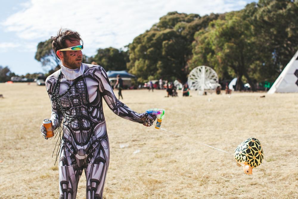 VOENA_SAM_WHITESIDE_EARTHCORE_FESTIVAL_DOOF_AUSTRALIA-17.jpg