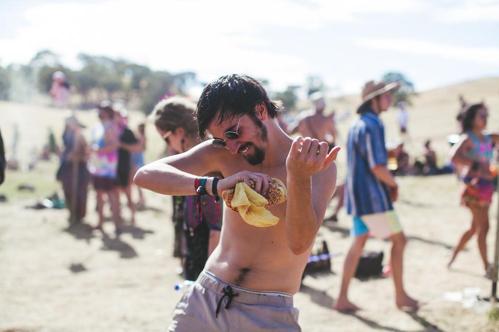 VOENA_SAM_WHITESIDE_EARTHCORE_FESTIVAL_DOOF_AUSTRALIA-22.jpg