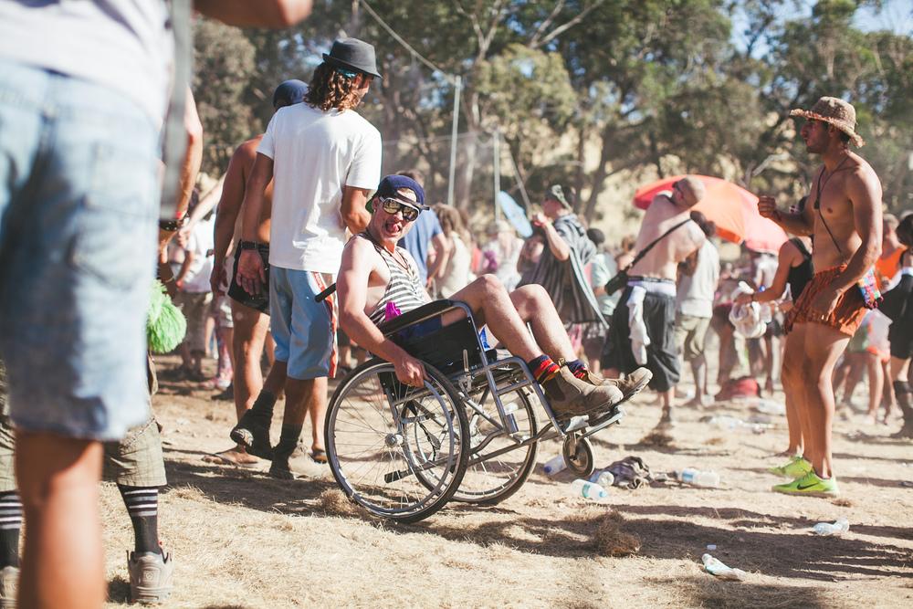 VOENA_SAM_WHITESIDE_EARTHCORE_FESTIVAL_DOOF_AUSTRALIA-21.jpg