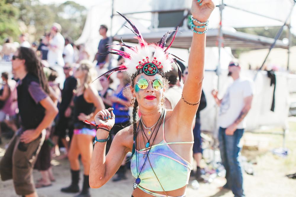 VOENA_SAM_WHITESIDE_EARTHCORE_FESTIVAL_DOOF_AUSTRALIA-23.jpg