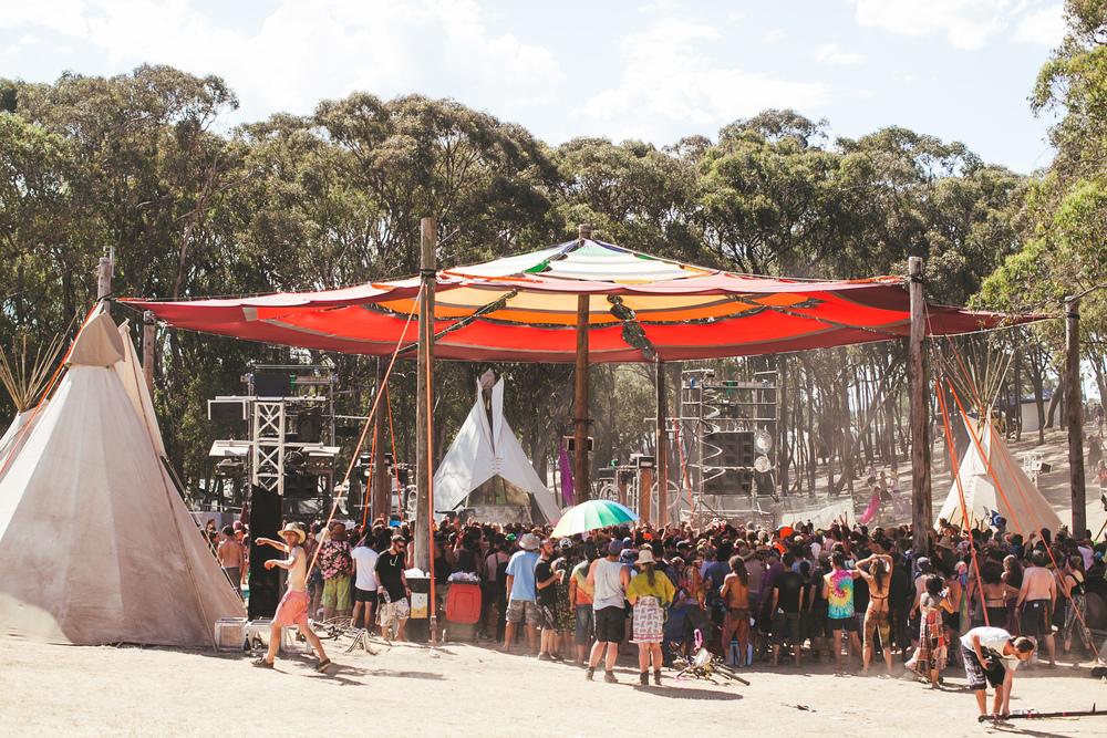VOENA_SAM_WHITESIDE_EARTHCORE_FESTIVAL_DOOF_AUSTRALIA-34.jpg