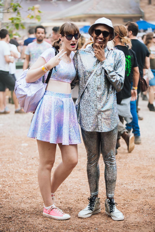 VOENA_LANEWAY_2015_THUMP_FESTIVAL_SYDNEY-27.jpg