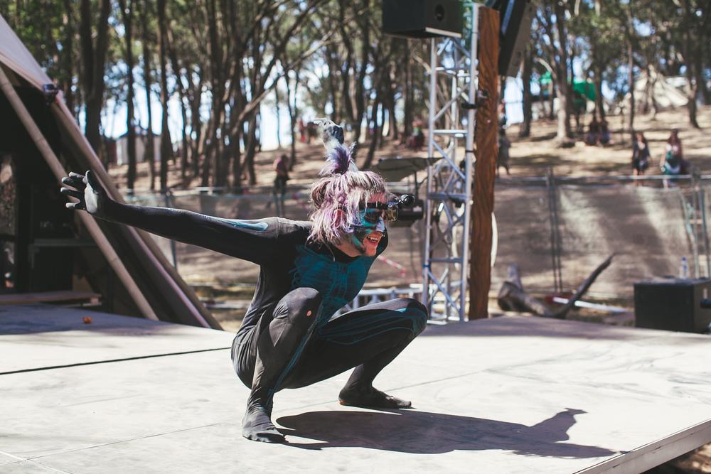 VOENA_SAM_WHITESIDE_EARTHCORE_FESTIVAL_DOOF_AUSTRALIA-41.jpg