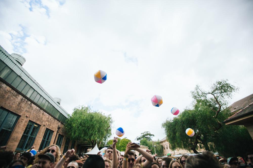 VOENA_LANEWAY_2015_THUMP_FESTIVAL_SYDNEY-40.jpg