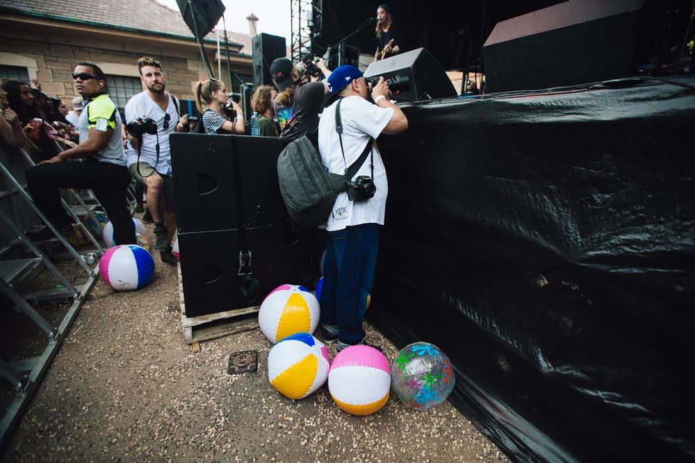 VOENA_LANEWAY_2015_THUMP_FESTIVAL_SYDNEY-42.jpg