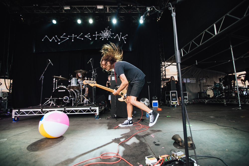 VOENA_LANEWAY_2015_THUMP_FESTIVAL_SYDNEY-41.jpg
